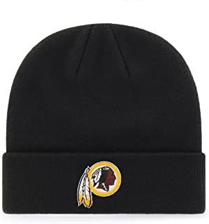 NFL Youth OTS Raised Cuff Knit Cap