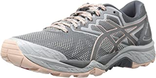 Women's Gel-Fujitrabuco 6 Running Shoe