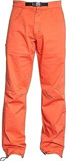 Café Kraft Red Line - Pantalones de Escalada para Hombre