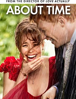 Best watch about time streaming Reviews