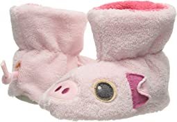Easy Critter Bootie (Infant/Toddler)
