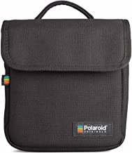 Polaroid Originals Box Camera Bag, Black (4756)