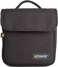 Polaroid Originals Box Camera Bag, Black (4756)