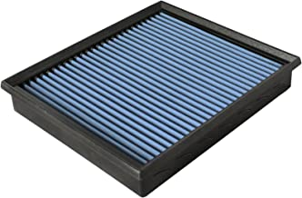 aFe Power 30-10247 Magnum Flow Performance Air Filter (Toyota, Oiled, 5-Layer)