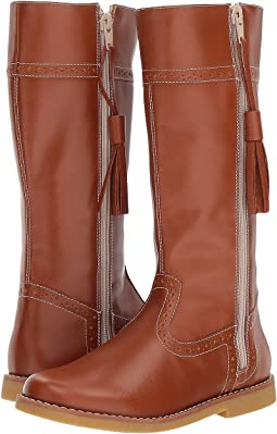 Riding Boot (Toddler/Little Kid/Big Kid)