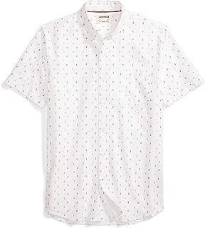Best mens anchor shirt Reviews