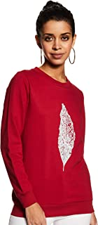 Styleville.in Women's Sweatshirt