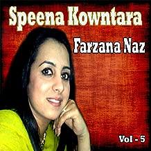 Speena Kowntara, Vol. 5