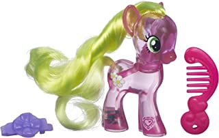 Best mlp flower wishes toy Reviews