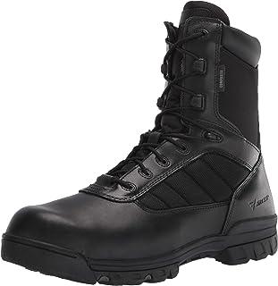 Men's Ulta-lites 8 Inches Tactical Sport Comp Toe Work Boot