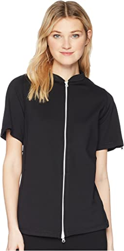 The Lindsey S/S Adaptive Post Surgery Top
