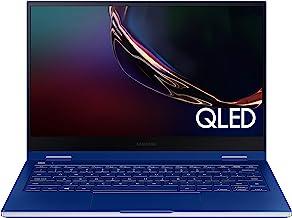 "Samsung Galaxy Book Flex 13.3"" Laptop  QLED Display and Intel Core i7 Processor   8GB Memory   512GB SSD  Long Battery Lif..."