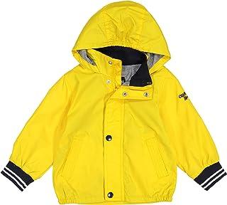 OshKosh B'Gosh Baby Boys Jersey Lined Bomber Jacket