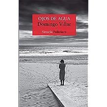 Domingo Villar En Amazon Es Libros Y Ebooks De Domingo Villar