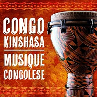 Best franco congolese rumba Reviews