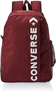 Converse unisex-adult Poly Color Speed 2 Backpack