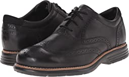 Rockport - Total Motion Fusion Wing Tip