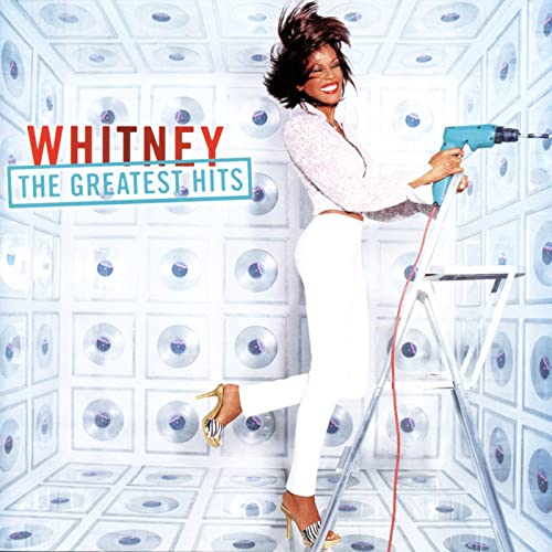 whitney houston i will always love you mp3 download 320kbps