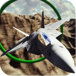 Airplane Game On Android