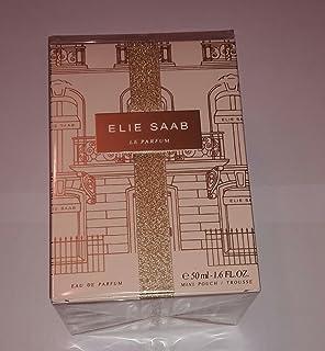 Elie Saab Eau De Parfum Mujer 2 Piezas Le Parfum 50.0 ml