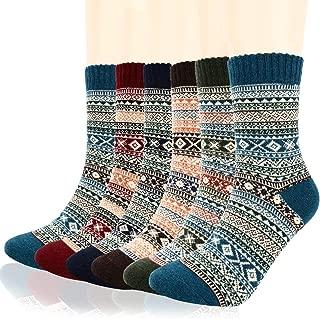 Best cozy socks mens Reviews