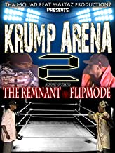 Krump Arena 2