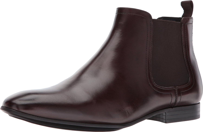 Kenneth Cole ny York herrar herrar herrar Design 10055 Chelsea Boot  spara upp till 70%
