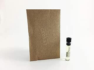 Le Labo Lys 41 Eau de Parfum Dabber Sample - .025 oz.