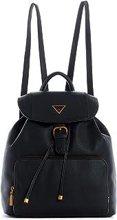 Guess Borsa donna zaino Destiny Backpack nero B22GU161 VG787829
