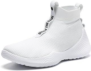 Pop Culture Fashion Sneakers Walking Running Shoes