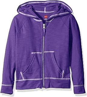 Best blue jackets purple jersey Reviews