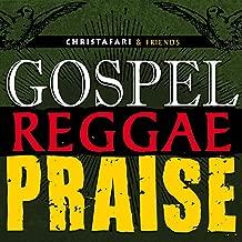 Gospel Reggae Praise