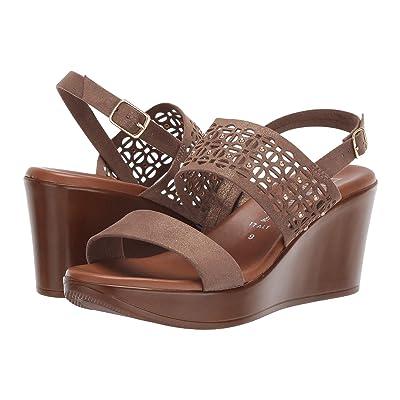 Italian Shoemakers Leila (Sand) Women