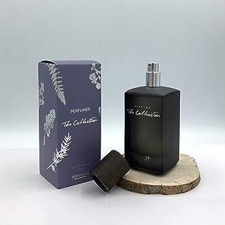 AROMAS ARTESANALES - Eau de Parfum Francis   Perfume con vaporizador para Hombres   Fragancia Masculina 100 ml   Distintos...