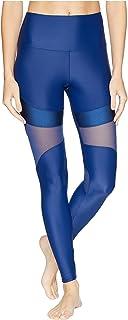 [オンジー Onzie] レディース ボトムス カジュアルパンツ Royal Leggings [並行輸入品]