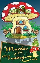 Best short mystery books Reviews