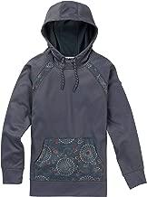 domo kun hoodie