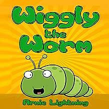 Best read along audio books for kindergarten Reviews