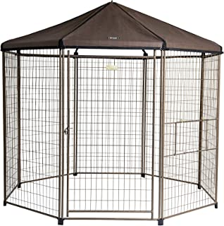 portable cat outdoor enclosures