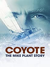 Best coyote movie mike plant Reviews