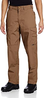 Bdu Tactical Pants Men