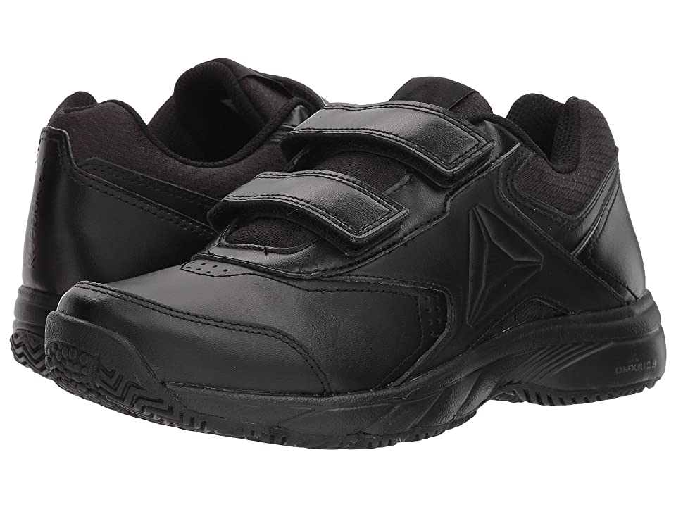 Reebok Work N Cushion 3.0 KC (Black/Black) Women