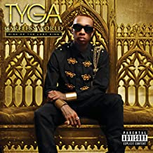 Best tyga careless world: rise of the last king Reviews