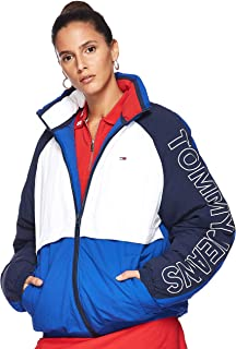 Tommy Hilfiger sweater for women in