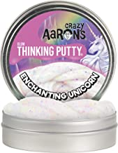 Crazy Aaron's Thinking Putty 4