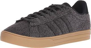 adidas Daily 2.0, Scarpe da Ginnastica Uomo, 0