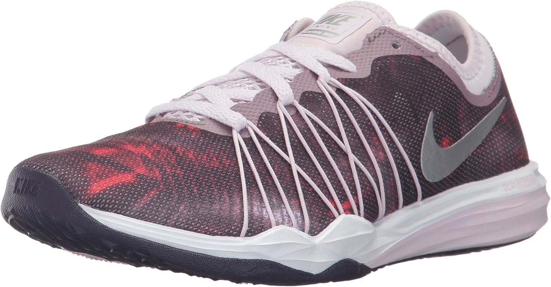 Nike Damen 844667 500 Fitnessschuhe Ausgezeichnetes Handwerk