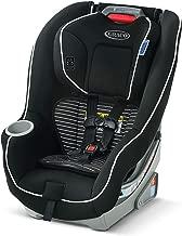 Graco Admiral 65 Convertible Car Seat, Studio