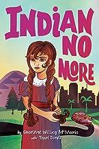 Indian No More PDF