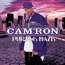 More Gangsta Music (Album Version (Edited)) [feat. Juelz Santana] [Clean]